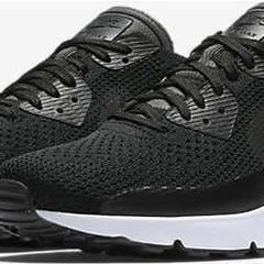 fa1dbbde74d8 En Ucuz Nike 875943 004 Air Max 90 Ultra Flyknit 2.0 Ayakkabı Fiyatları