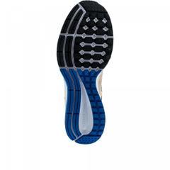 buy online 9e81a 2be45 Nike 749340-101 Air Zoom Pegasus 32 Spor Ayakkabısı ...