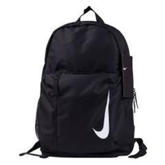 2cf7bc4f2ae4e En Ucuz Nike BA5773-010 Academy Team Çocuk Sırt Çantası Fiyatları