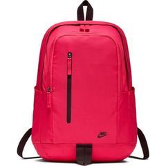 2c58f07bafa4f Unisex Sırt çantası - Okiedog, Eastpak Fiyatları Ve Modelleri
