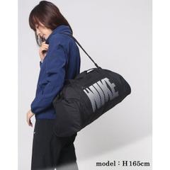 456dfd8f922a7 En Ucuz Nike BA5490-010 Gym Club Spor Çantası Fiyatları
