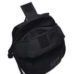 bb2c6ef8a2f29 En Ucuz Nike BA5452-010 Siyah Tenis Sırt Çantası Fiyatları