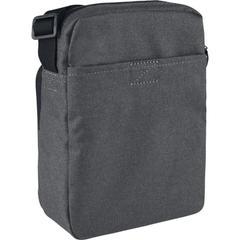 En Ucuz Nike Core Small items 3.0 BA5268-021 Omuz Çanta Fiyatları cfd5c93cbe226