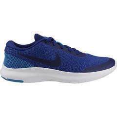 2e88f5cd9be0 En Ucuz Nike 943285-401 Flex Experience Rn 7 Mavi Erkek Ayakkabı ...