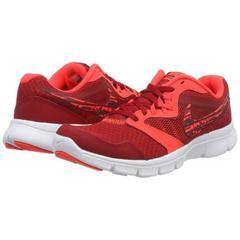 cheap for discount abdcb 18546 Nike 653701-601 Flex Experience Spor Ayakkabısı ...