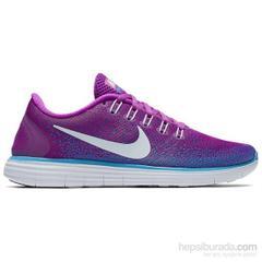 16495299bf094 En Ucuz Nike 827116-501 Free Distance Bayan Spor Ayakkabı Fiyatları
