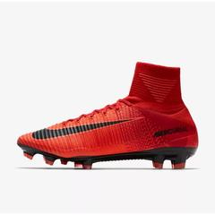 uk availability 03002 9ad02 Nike Mercurial Superfly V Df Fg Krampon