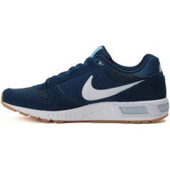 3f6da103d En Ucuz Nike Nightgazer 644402-412 Erkek Ayakkabısı Fiyatları