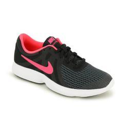 competitive price 96da6 63f67 Nike 943306-004 Revolution 4 Genç Çocuk Koşu Ayakkabısı ...