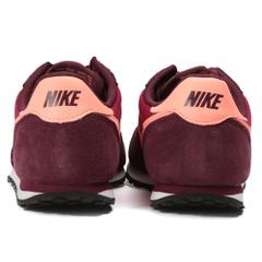 timeless design c96fd f8c83 ... Nike 644451-660 Womens Nike Genicco Kadın Günlük Ayakkabı