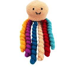 Knitted Toys & Amigurumi / örümcek adqm amigurumi at sahibinden ... | 240x240