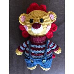 Fiyatı kontrol et Tığ işi oyuncaklar amigurumi bebek koala model ...   240x240