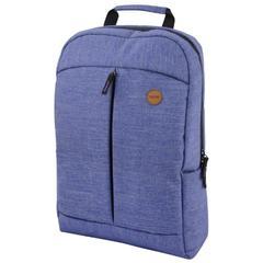 93ad6e10c2676 Pack-Z Smart Mor Laptop Bölmeli Sırt Çantası ...