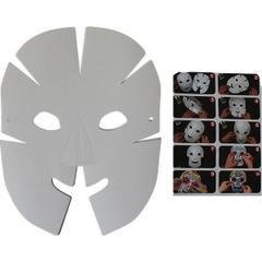 Boyanabilir Maske Modelleri Ve Fiyatlari