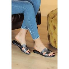 Pembe Potin A101 20 Platin Kadin Sandalet Fiyatlari