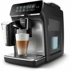 Philips EP3246-70 Espresso Makinesi