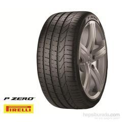 Pirelli P Zero >> Pirelli Pzero 255 35r19 96y Mo Xl Oto Lastigi