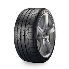 Pirelli P Zero >> Pirelli Pzero 255 40r18 99y Mo Xl Oto Lastigi