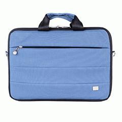 a22486168124c Plm Canyoncase 13-14 Kumaş Lacivert Notebook Çantası ...