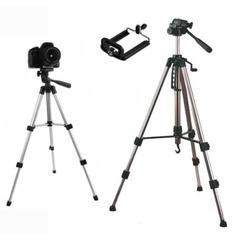 2 El Profesyonel Fotograf Makinesi Fiyatlari Fiyatlari Cimri Com