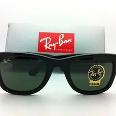 ... coupon code for ray ban rb2140 901 50 22 130 3n wayfarer unisex güne  gözlüü 3e13d 0d9145c19e