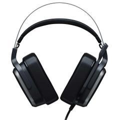 4700357fae5 Razer Tiamat Kulaklık Razer Oyuncu Kulaklıkları ...
