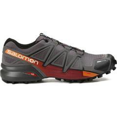 a361ef4d29873 ... Salomon L38312800 Speedcross 4 Cs Erkek Trekking Bot ve Ayakkabısı ...