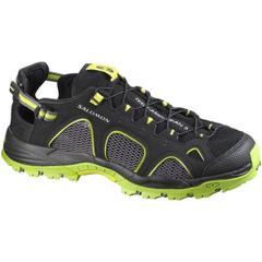e953a9d5ec20 En Ucuz Salomon Techamphibian Erkek Spor Ayakkabı Fiyatları