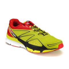 0d80068090ba En Ucuz Salomon X-Scream 3D L36889200 Erkek Spor Ayakkabısı Fiyatları