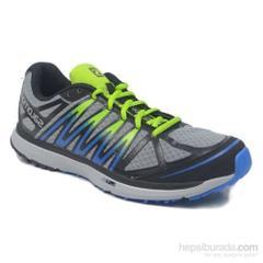 39231fbd7c50 En Ucuz Salomon X Tour Erkek Spor Ayakkabı Fiyatları