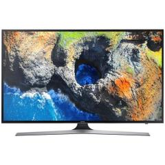 Samsung 40MU7000 LED TV