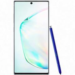 Samsung Galaxy Note10+ Plus 256GB 12GB Ram 6.8 inç 12MP Akıllı Cep Telefonu