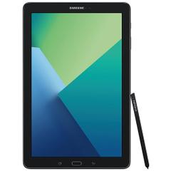 Samsung Galaxy Tab A SM-P580 16 GB 10.1 İnç Wi-Fi Tablet PC Siyah