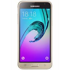 Samsung Galaxy J3 16 GB 5 0 İnç 8 MP Akıllı Cep Telefonu