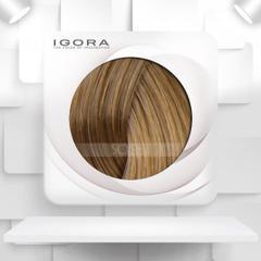 En Ucuz Schwarzkopf Igora Royal No94 Sarı Bej Saç Boyası Fiyatları