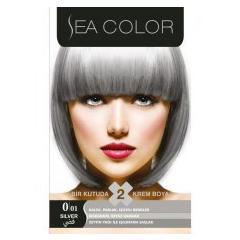 En Ucuz Sea Color 01 Platin Sarısı Saç Boyası Fiyatları