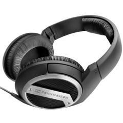 2970908b8f9 En Ucuz Sennheiser HD 449 Kulaklık Fiyatları
