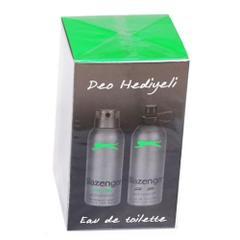 d0ad3d5e8fe En Ucuz Slazenger Active Sport 150 ml Erkek Deodorant Fiyatları