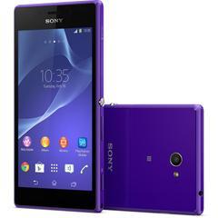 Sony Xperia M2 8GB 4.8 inç 8 MP Akıllı Cep Telefonu Fiyatları