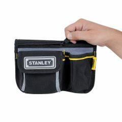 fa23243859049 Stanley ST196179 Bel Tipi Alet Çantası ...