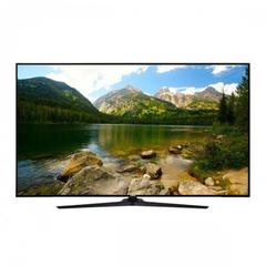 Telefunken 49UB5051 49 inç 124 Ekran 4K Uhd Smart LED TV