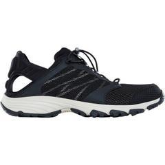 a71e952a27ad7 En Ucuz The North Face T939I2LQ6 Siyah Erkek Outdoor Ayakkabı Fiyatları