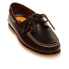 En Ucuz Timberland Erkek Klasik Ayakkabılar Fiyatları ve
