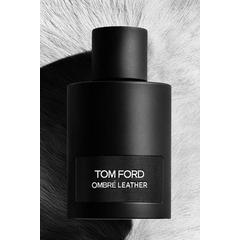 En Ucuz Tom Ford Ombre Leather Edp 100 Ml Unisex Parfüm Fiyatları