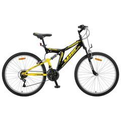 Umit Blackmount 2429 24 Jant Bisiklet Fiyatlari