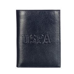 b2f204692bf98 En Ucuz U.S. Polo Assn. PLCZ7677 Lacivert Erkek Cüzdan Fiyatları