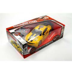 En Ucuz Vardem 2372 Uzaktan Kumandalı şarjlı Yarış Arabası Fiyatları