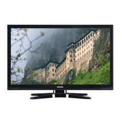 Vestel 22FA5100 22 inç 56 Ekran Full HD LED TV