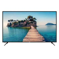 "Vestel 43U9500 43"" 108 Ekran Uydu Alıcılı 4K Ultra HD Smart LED TV"