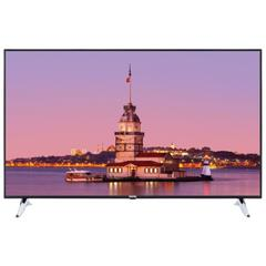 Vestel 48FB7300 LED TV